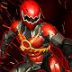 Super Dino : Hero Kungfu Fight Ninja Ranger Legend Android apk