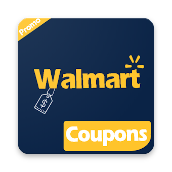 Promo Coupons for Walmart