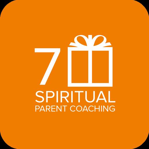 Spiritual Parent Coaching