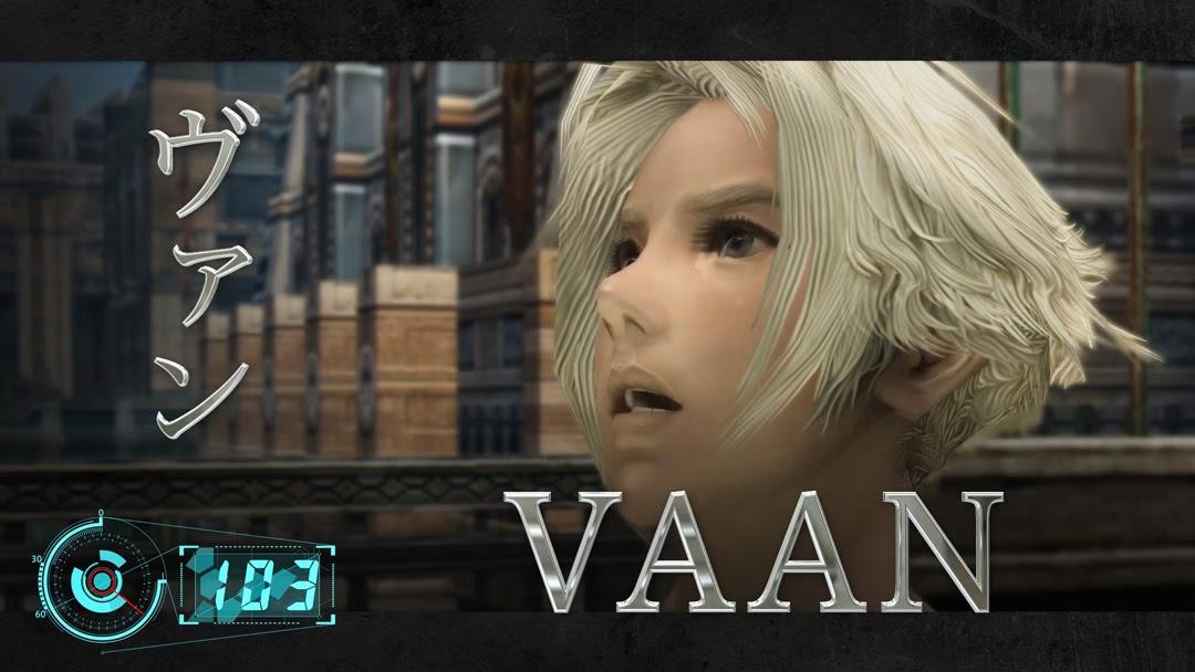 [Final Fantasy XII The Zodiac AGE] เข้าใจ FFXII TZA ได้ง่ายๆ ภายใน 2 นาทีภาค 2!