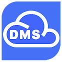 DMS Cloud icon