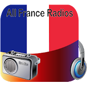 France Radio - All France Radio - Radio Nova Android APK Download Free By YourFavoriteRadioWorld
