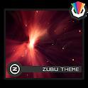 zUbu Theme For Xperia icon