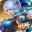 Mobile Legends: Bang Bang VNG file APK for Gaming PC/PS3/PS4 Smart TV