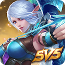 Mobile Legends: Bang Bang VNG file APK Free for PC, smart TV Download