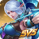 Mobile Legends: Bang Bang VNG Apk Download Free for PC, smart TV