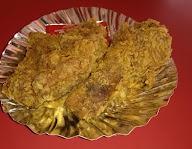 Five Star Chicken photo 1