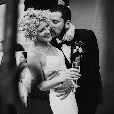 Fotógrafo de bodas Homero Rodriguez (homero). Foto del 11.07.2017