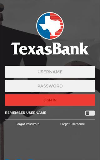 免費下載商業APP|TexasBank app開箱文|APP開箱王