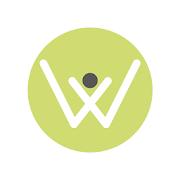 Wellify