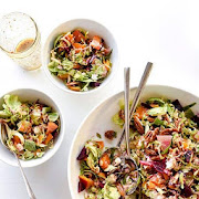 25 Amazing Vegetarian Recipes