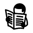 e-Assinatura icon