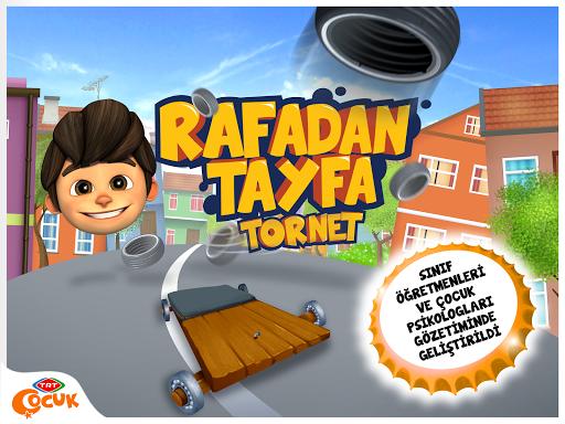 TRT Rafadan Tayfa Tornet 1.4 screenshots 14