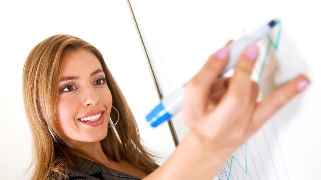 美容部員に転職したらどんな研修があるの?未経験でも大丈夫?