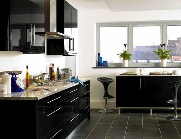 Kitchen remodeling design android apps on google play for Apps for home remodeling