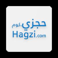 Hagzi Market App