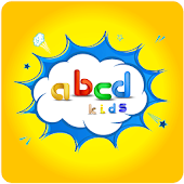 ABCD kids