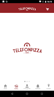 Download Telefonpizza For PC Windows and Mac apk screenshot 3