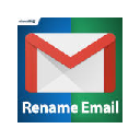 Rename Email