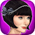 Miss Fisher\'s Murder Mysteries - detective game file APK for Gaming PC/PS3/PS4 Smart TV