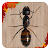 Ant Smasher file APK for Gaming PC/PS3/PS4 Smart TV