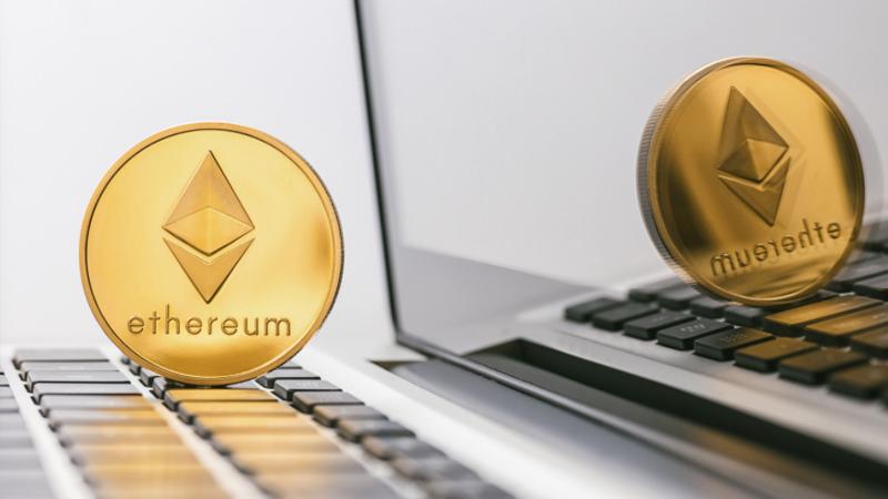Is Mining Ethereum Still Profitable in 2021?