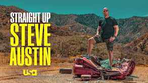 Straight Up Steve Austin thumbnail