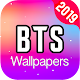 BTS Wallpapers 2019 Download on Windows
