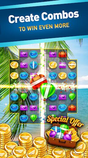 Jet Set Go Rewards: Win Cash & Gift Cards  screenshots 5