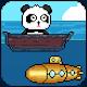 Panda Submarine APK