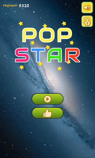 PopStar Block Puzzle kill time