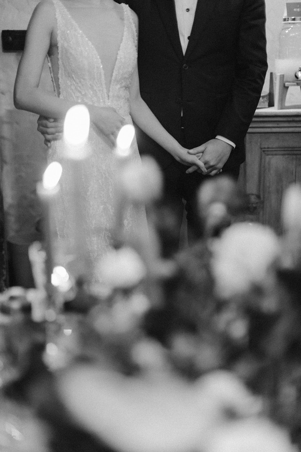 undefinedJifs 婚禮,Amazing Grace攝影,美式婚禮派對,小型婚禮,Wedding Party
