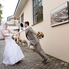 Wedding photographer Galina Sergeeva (sergeeva-galina). Photo of 27.01.2014