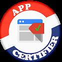 demo app icon