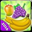 Fruit Давка Winter Возраст icon