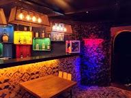 Trap Lounge photo 113
