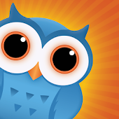 OWL-The Job Search Engine