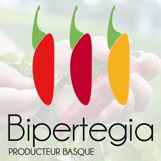 生活App|Bipertegia LOGO-3C達人阿輝的APP