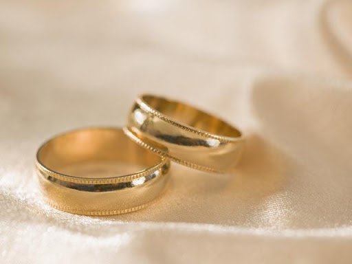Wedding Ring Wallpapers