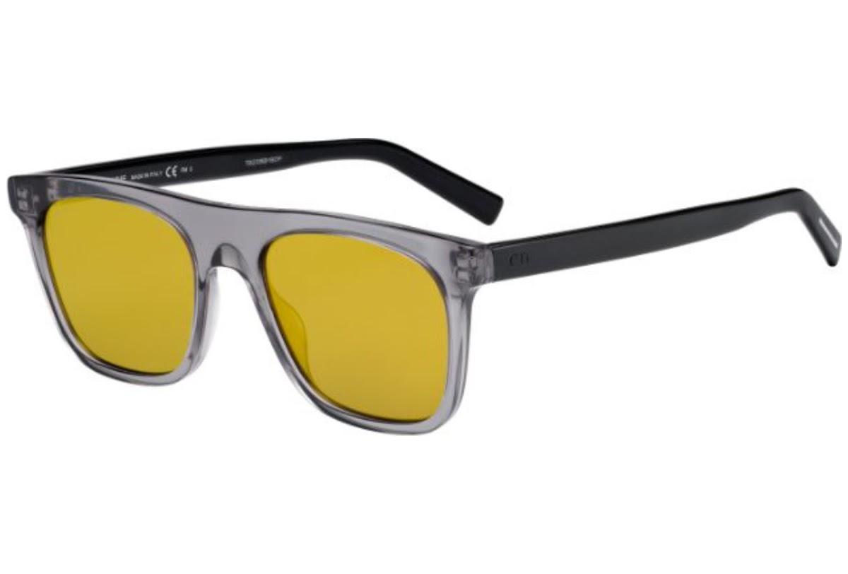 Acheter Lunettes de soleil Christian Dior Homme DIORWALK C51 R6S (83)    opti.fashion c39a27fc8733