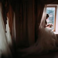 Wedding photographer Evgeniy Silestin (silestin). Photo of 30.01.2018