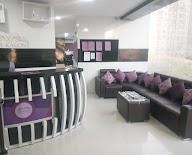 The Kalon Salon And Spa photo 2