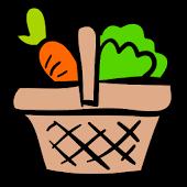 Potager et Jardin - SeedNShare