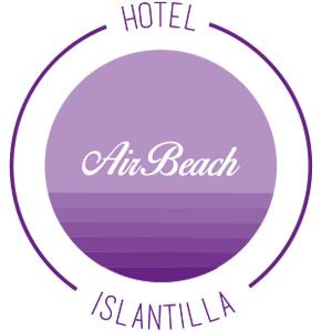 Airbeach Aparthotel Islantilla | Reserva al Mejor Precio Online | Web Oficial