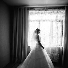Wedding photographer Aleksey Sayapin (SajapinAV). Photo of 12.02.2014