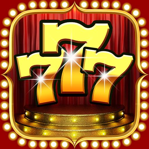 7 free casino slots