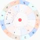 AstroMate - Astrology Charts / Numerology APK