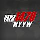 Download KYYW 1470 News Talk - Abilene News Radio For PC Windows and Mac
