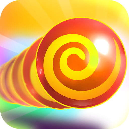 Candy Lines (game)