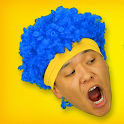 D-Billions All Videos and Funny Games icon